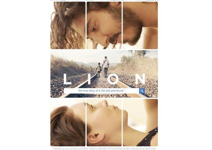 Resensi Film Lion: Perjalanan Panjang Menemukan Arti ...