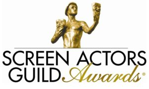 Screen Actors Guild Awards 2017