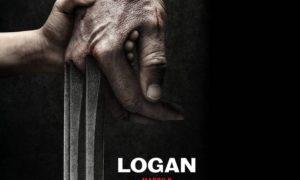 Film Logan