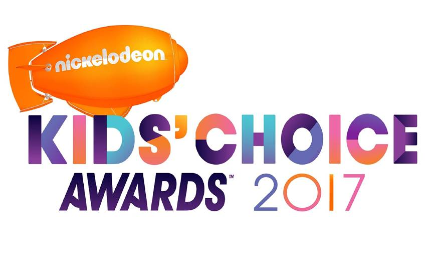 Kids' Choice Awards 2017