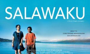 Film Salawaku