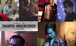 Jakarta Undercover