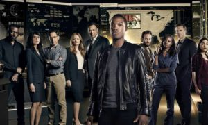 24 : Legacy Episode 5