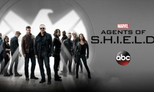 Agen of SHIELD season 5