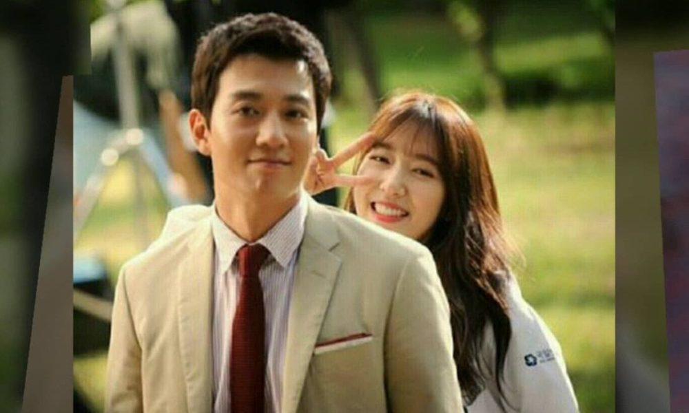 Drama Korea Doctors Panen Kritikan - Layar.id