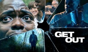 Film Get Out