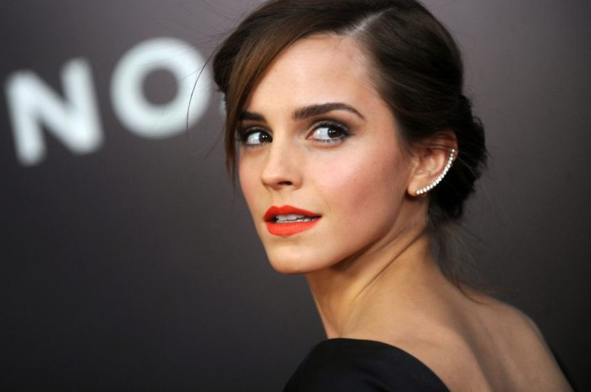 Emma Watson Ungkap Alasannya Tolak Peran La La Land - Layar.id
