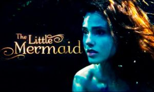 The Little Mermaid (2017)