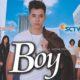 Sinetron Boy