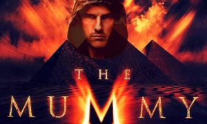 Film The Mummy