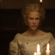 Film The Beguiled