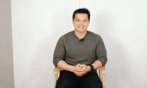 Vince Rodriguez III