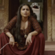 Film Begum Jaan