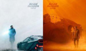 teaser blade runner 2049