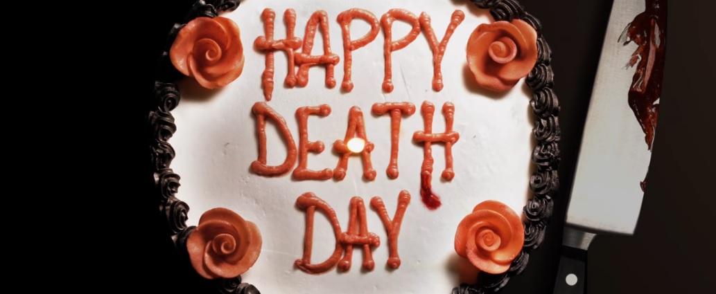 happy death day - photo #8