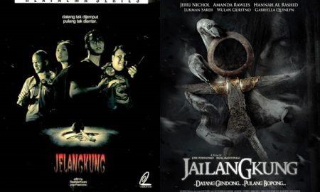 film jailangkung