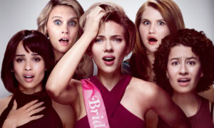 trailer terbaru rough night