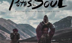 Path of Soul
