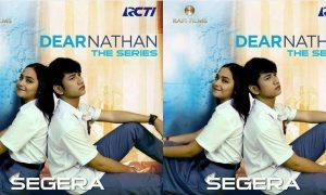 dear nathan the series