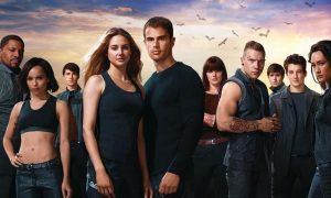 Divergent: Ascendant