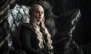 episode final Game Of Thrones season 7