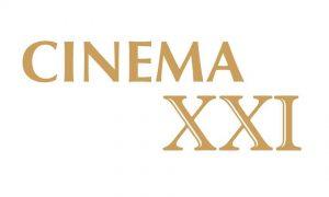 Jadwal Film Bioskop