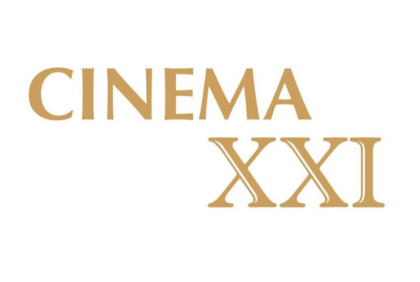 Jadwal Film Bioskop Minggu ke-3 September 2017 - Layar.id