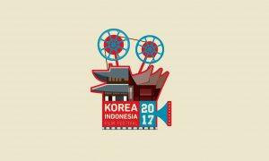 Korea Indonesia Film Festival 2017