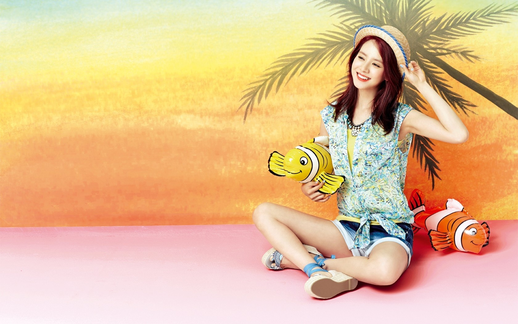 Pieseň Ji Hyo datovania allkpop