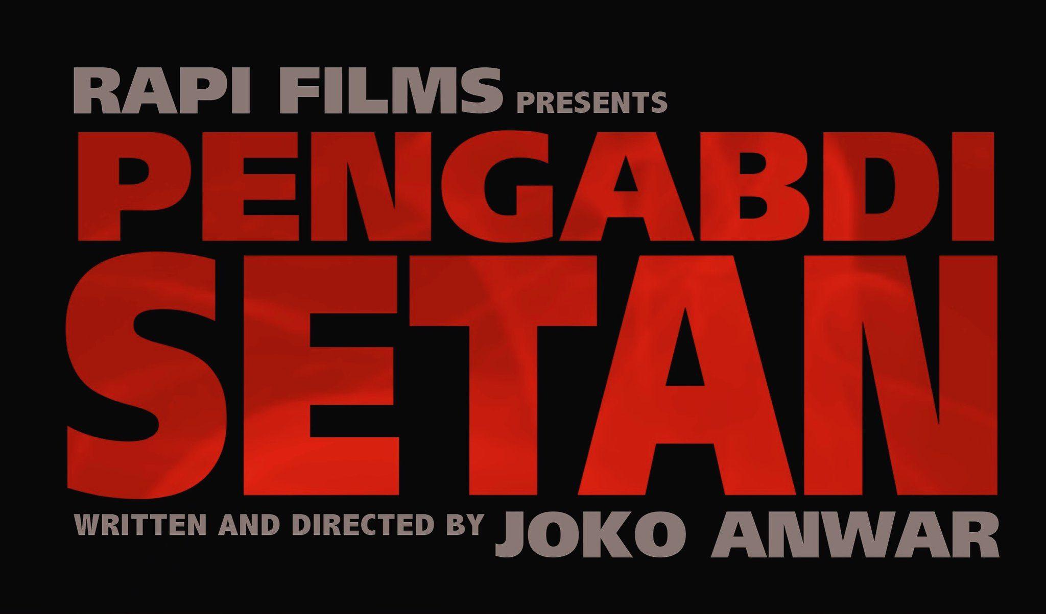Image Result For Jadwal Festival Film Indonesia