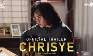 Film Chrisye