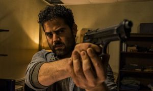 Episode 3The Walking Dead season 8