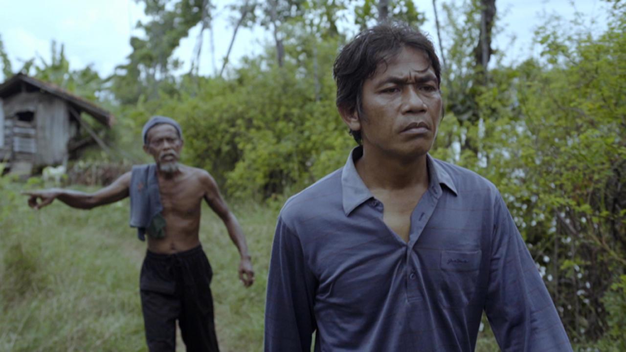 Film Turah