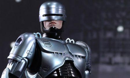 Film RoboCop