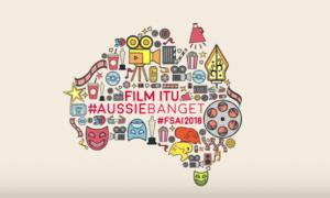 FSAI 2018
