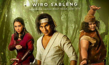 Wiro Sableng 212