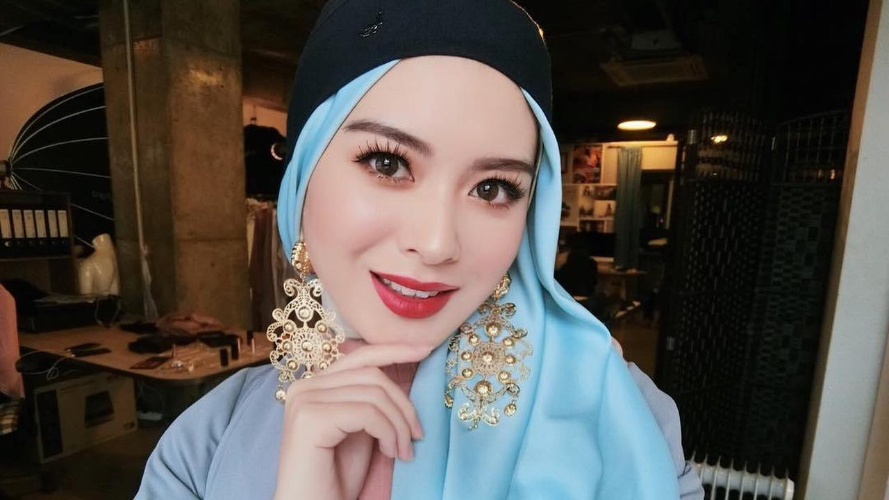 Ayana Jihye