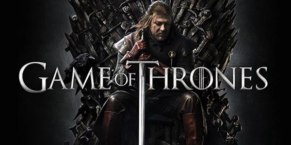 Final Seasons Game of Thrones Bakal Rilis Pertengahan Tahun 2019