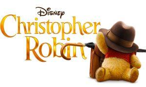 Sudah Tayang! Live Action CHRISTOPHER ROBIN Film Kenangan Masa Kecil