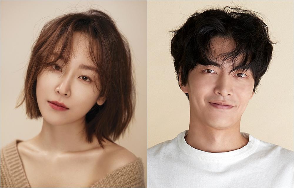 Segera Hadir Serial Drama Romantis Adaptasi Dari Film The Beauty Inside