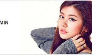 Pesona Jung So Min Bintangi HUNDRED MILLION STARS FROM THE SKY