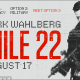 Mengulik Film Action MILE 22 Yang Dibintangi Iko Uwais