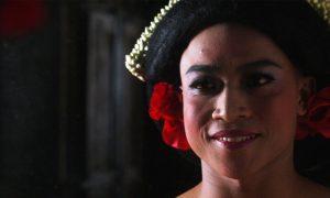 Premier: Film KUCUMBU TUBUH INDAHKU Karya Garin Nugroho Di Festival Film Venesia 2018