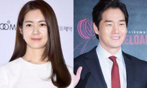 Coming Soon! Yoo Ji Tae Dan Lee Yo Won Berkolaborasi Dalam Spy Drama LEE MONG
