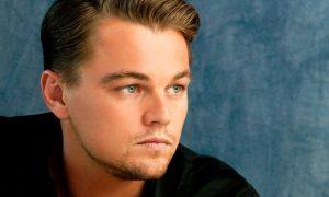 Kabar Terbaru: Aktor Leonardo DiCaprio Siap Berumah Tangga Dengan Kekasihnya