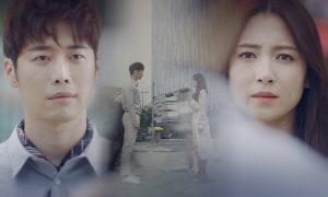 Nonton LET ME INTRODUCE HER! Kolaborasi Apik Nam Sang Mi Dan Kim Jae Won