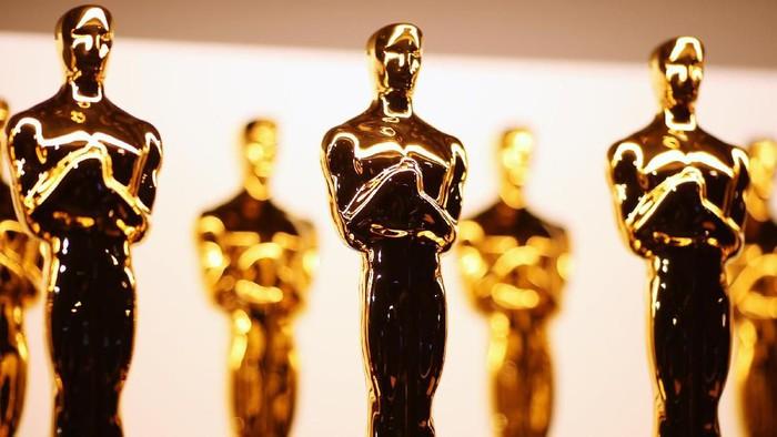 Hot News : Kategori Baru Untuk Penghargaan Piala Oscar