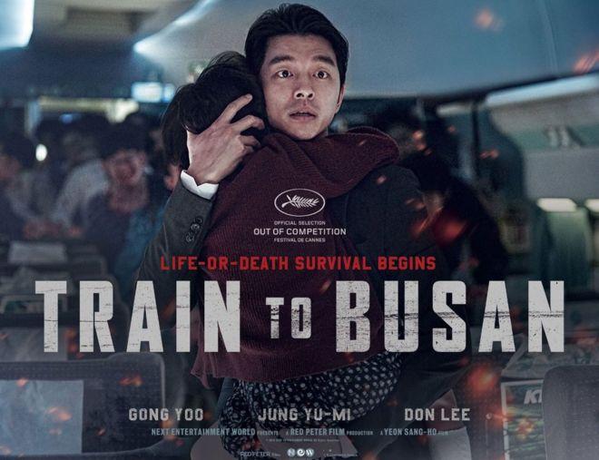 Wajib Tahu Seputar Fakta Keren Aktor Tampan 'Goblin' Gong Yoo