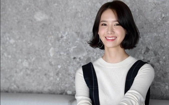 """Yoona dan Jo Jung Suk Bakal Berpasangan Di KMovie """"EXIT"""""""