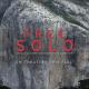 Film Dokumenter FREE SOLO Siap Tayang Di Bioskop Musim Gugur Ini